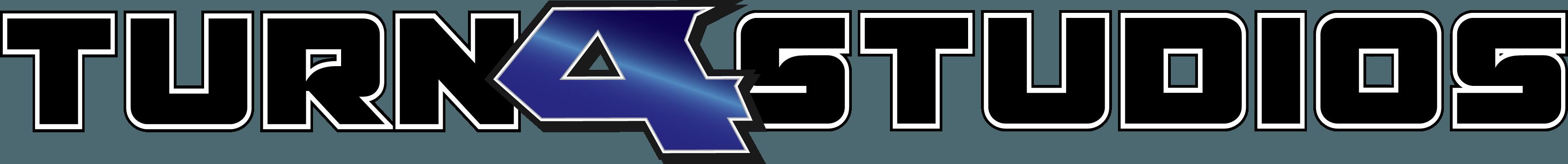 Turn 4 Studios Client Portal