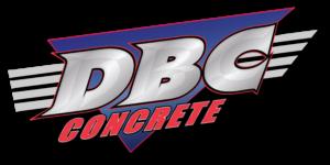 DBC_Concrete_Logo