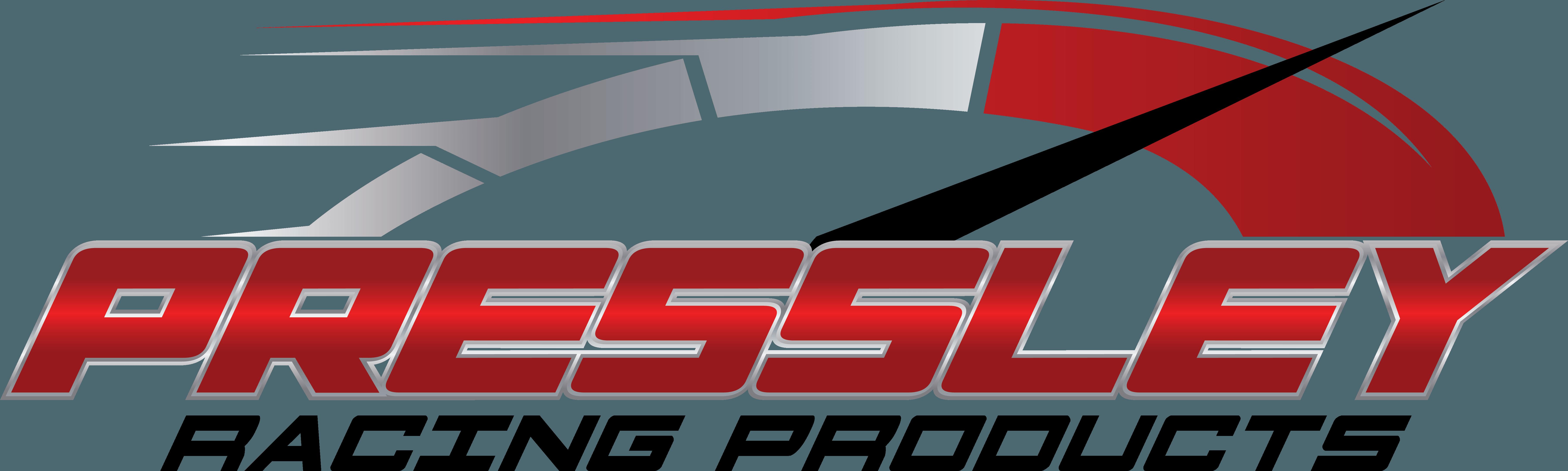 Logo_TransparentBkg
